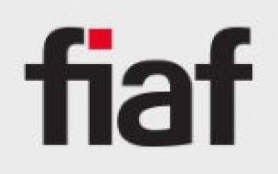 FIAF-International Federation of Film Archives
