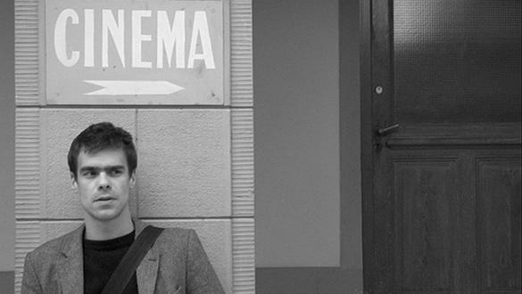 Bande à Part: Κινηματογράφος μεταξύ παράδοσης και μέλλοντος