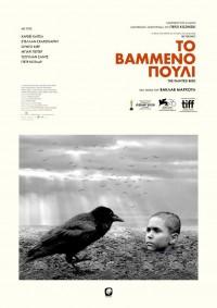 Το Βαμμένο Πουλί - The Painted Bird