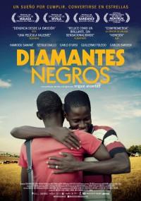 ΑΝΑΒΟΛΗ   Μαύρα Διαμάντια - Diamantes Negros
